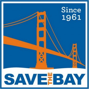 Eco friendly games to support Save The Bay