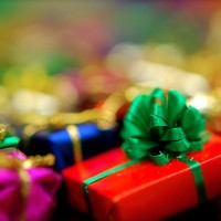 what's trending in holiday toys