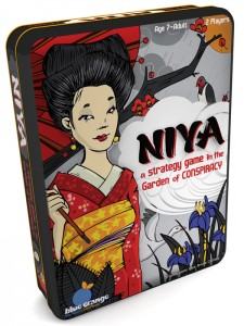 Niya_packaging_thumbnail