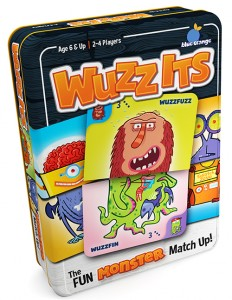 WuzzIts_Packaging_thumbnail