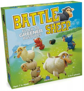 battlesheep_pack_thumbnail