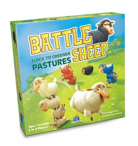 Battlesheep_3Dpack_Flat