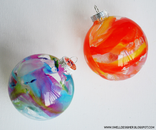 10 Fantastic Holiday Crafts Kids Of All Ages Will Love