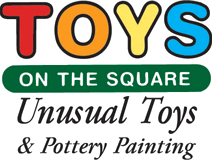 Visit Toys On The Square at 22 E Main Street, Hummelstown, PA 17036