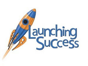 launchingsuccesslogo