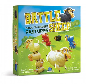 Battlesheep_Pkg_Left_Flat_LoRes