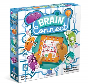 BrainConnect_package_left