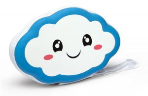 Clouds_package_left