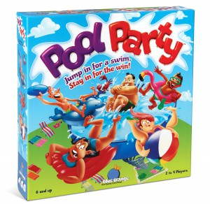PoolParty_package_left