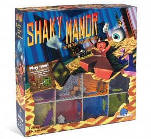 ShakyManor_package_left