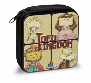 TofuKingdom_package_left