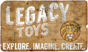 LegacyToys_Rectangle_Vintage_Postcard