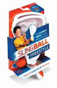 SlingBall_Freestyle_Pkg_Flat